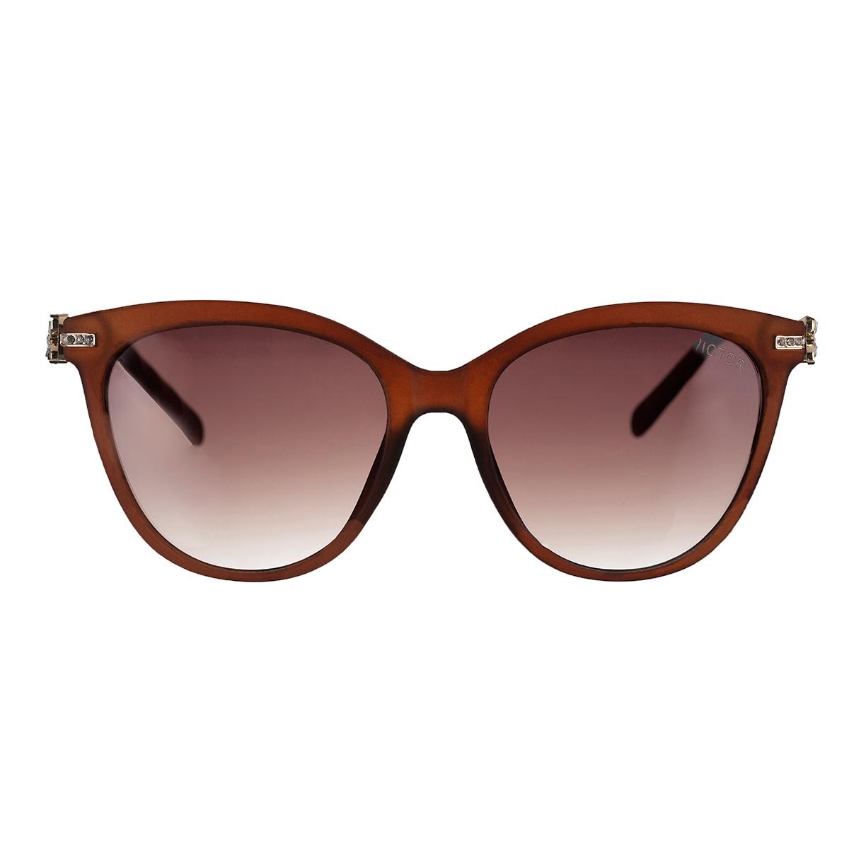 عینک آفتابی زنانه ویکتور کد 2532