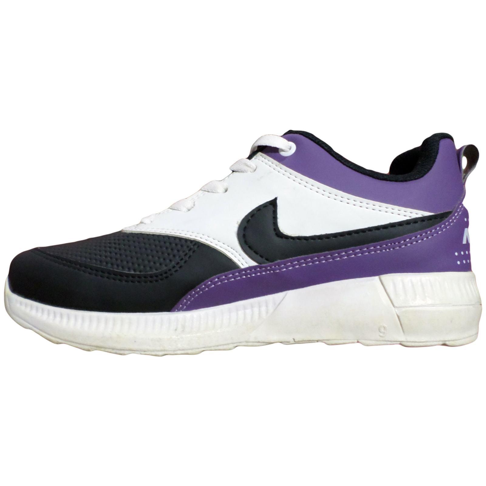 کفش مخصوص پیاده روی زنانه مدل sp-kabani