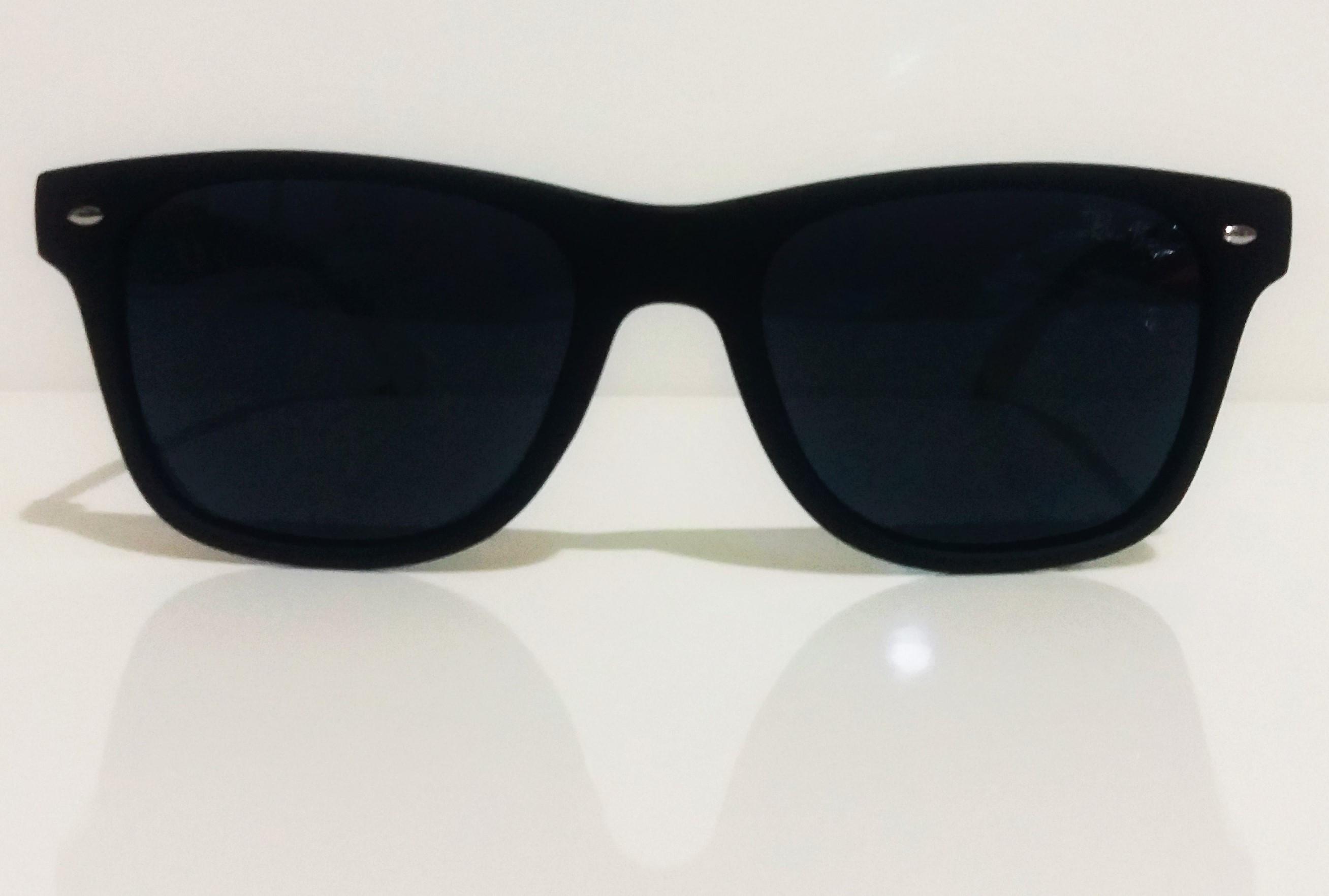 عینک آفتابی مشترک ray-bei مدل P2036