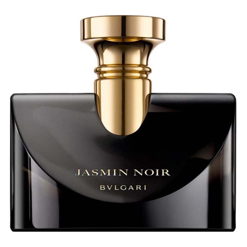 ادو پرفیوم اماراتی زنانه بولگاری مدل Jasmin Noir حجم 100 میل