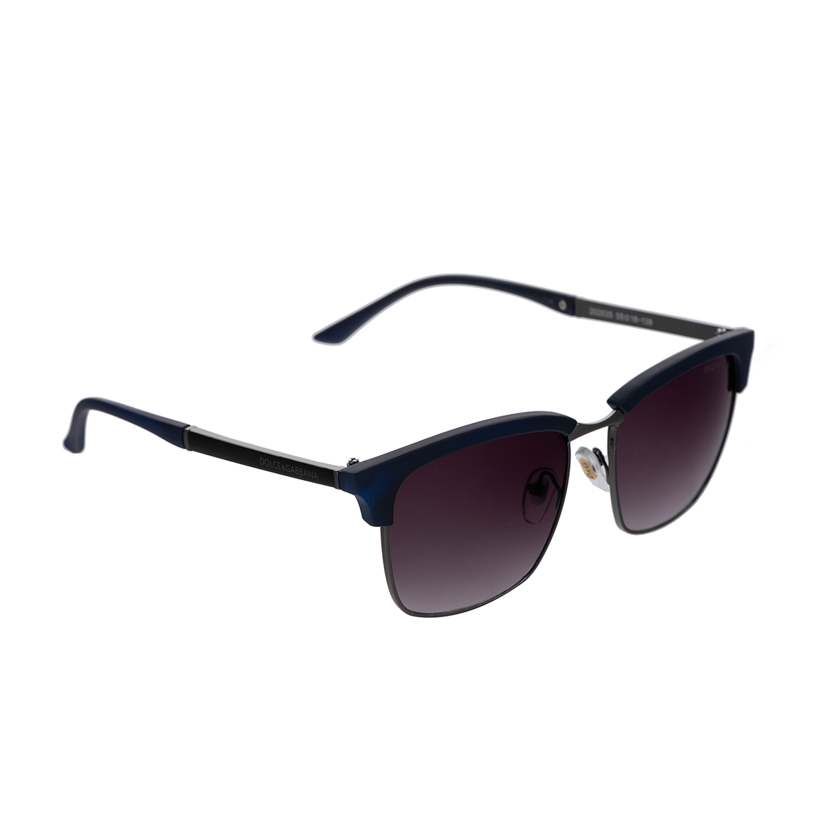 عینک آفتابی مردانه کد 202035