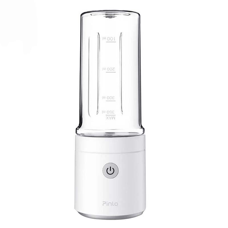 مخلوط کن شارژی Pinlo Hand juice machine 350ml
