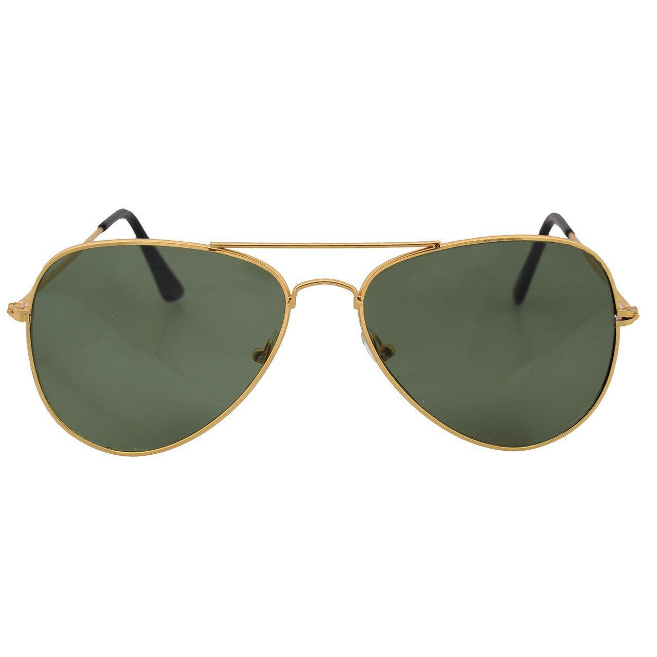 عینک آفتابی مدل 7163