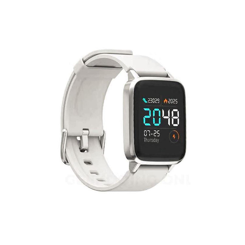 ساعت هوشمند هایلو مدل SL01