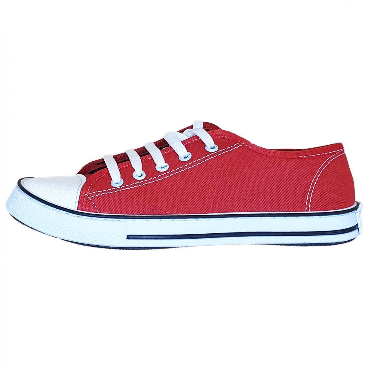 کفش راحتی زنانه کد 02