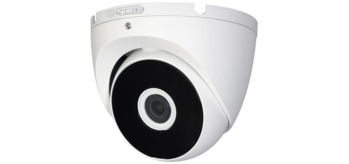 دوربین مداربسته فول hd شیلد مدل T2A21P