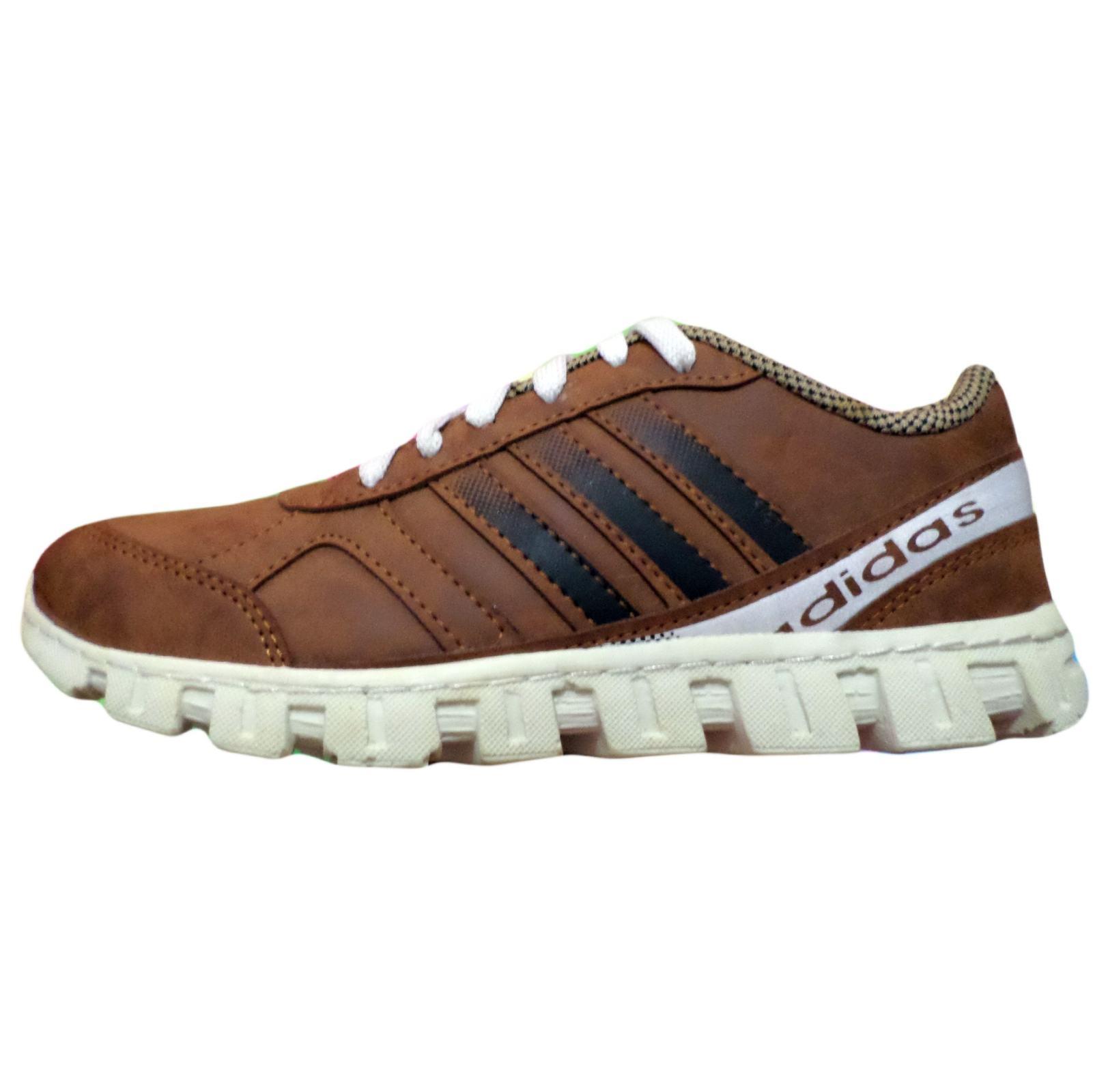 کفش مخصوص پیاده روی زنانه کد BF1