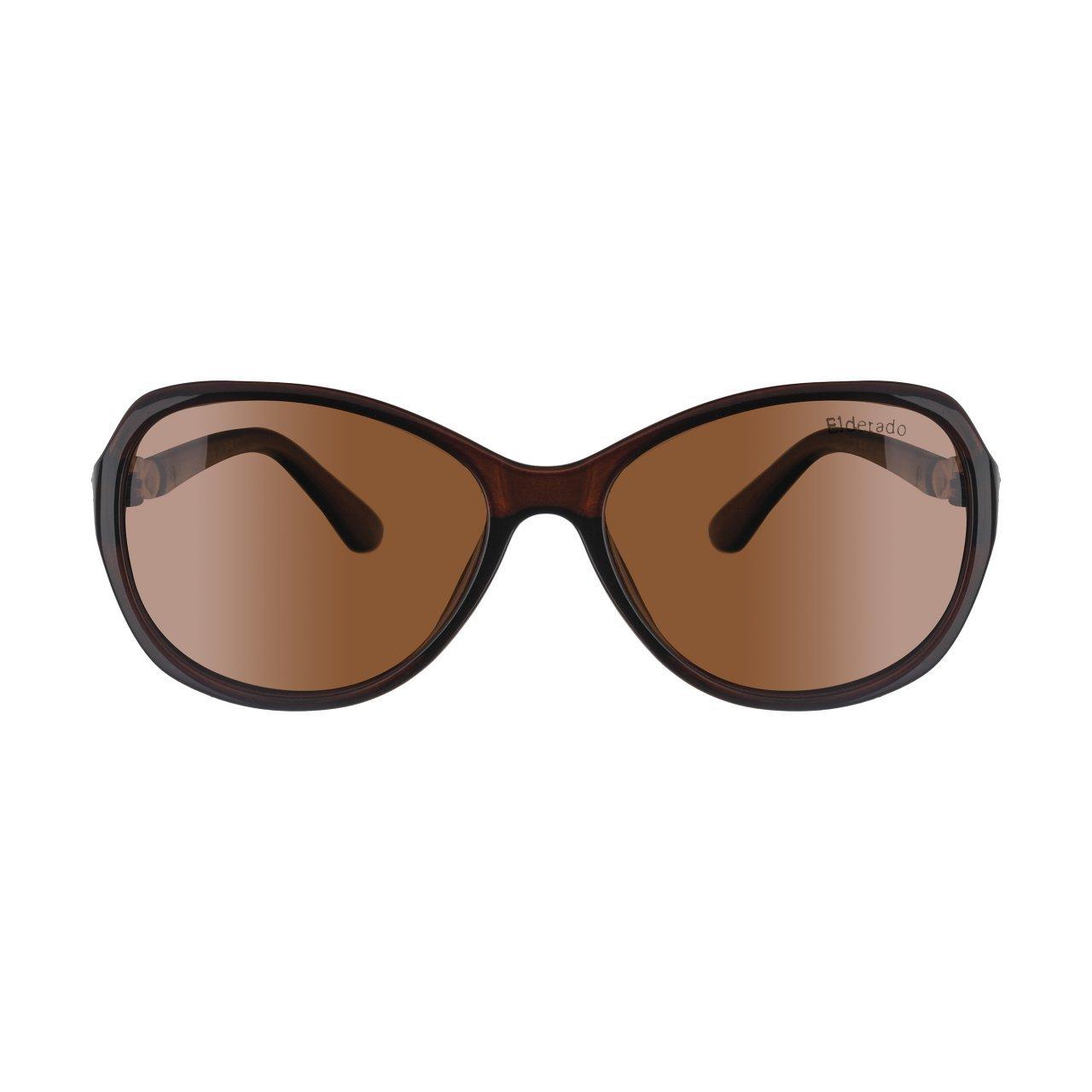 عینک آفتابی زنانه الدرادو کد 46