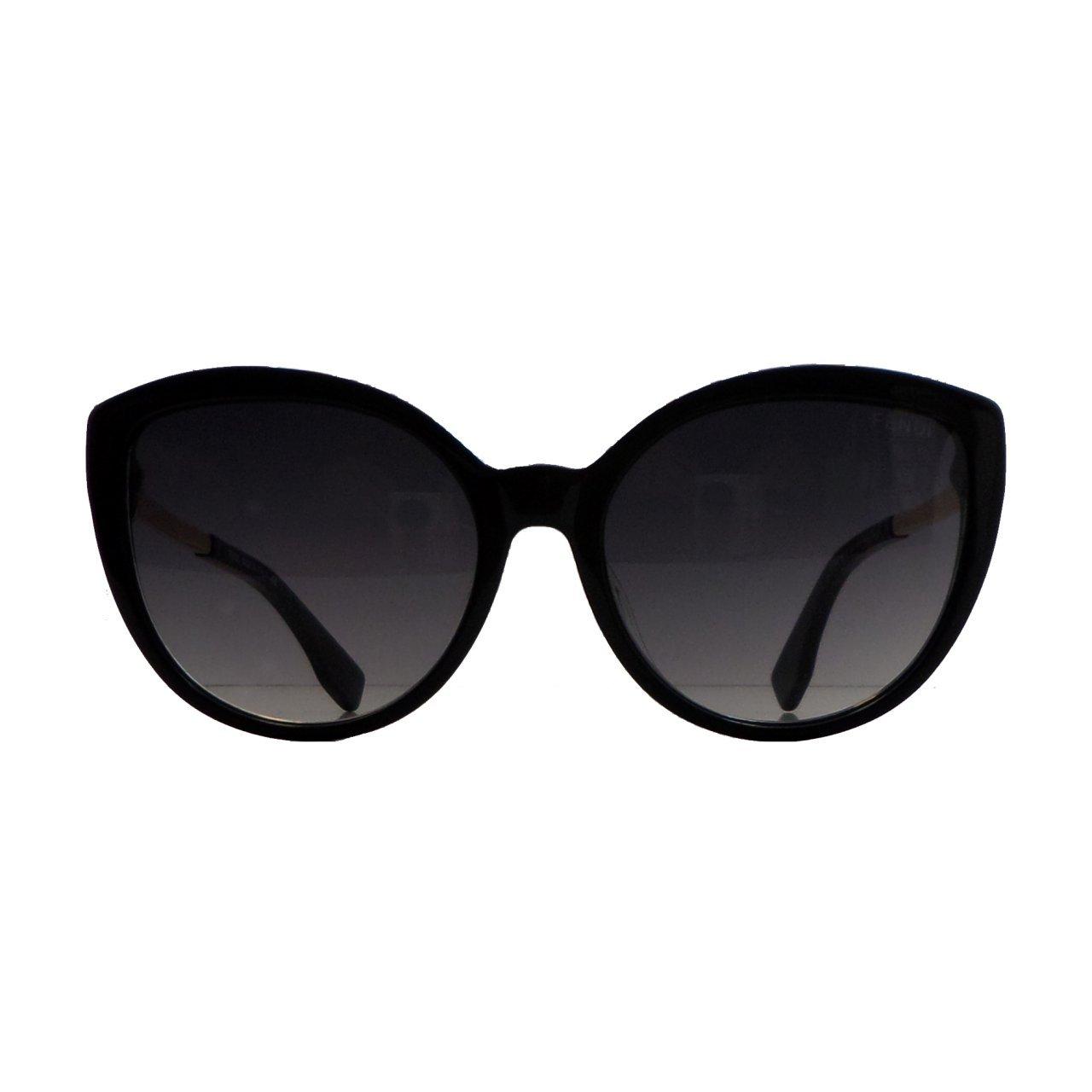 عینک آفتابی فندی مدل ff0346