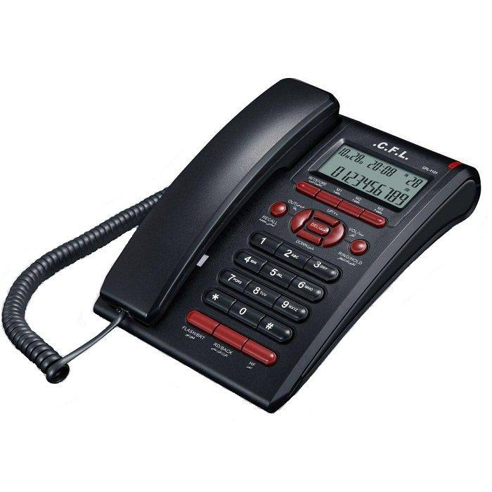 تلفن سی.اف.ال مدل 1121