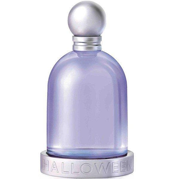 ادو تویلت زنانه خسوس دل پوزو مدل Halloween حجم 100 میلی لیتر