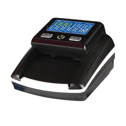 دستگاه تشخیص اسکناس دیتک مدل 108