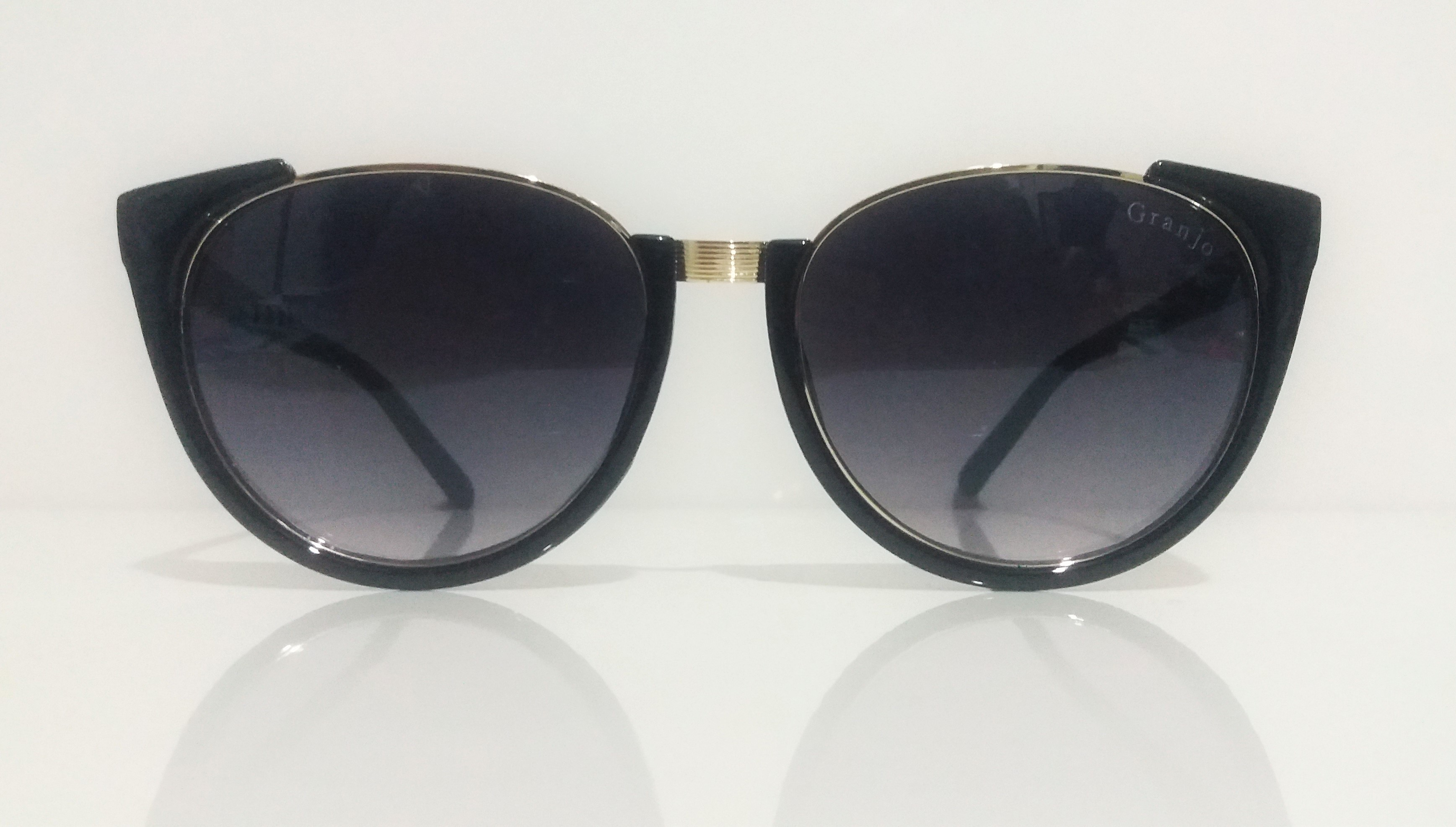عینک آفتابی زنانه گرانجو مدل 8296