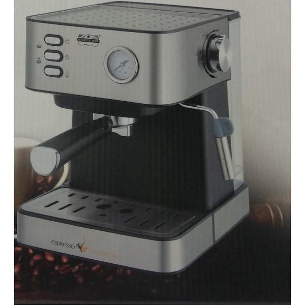 اسپرسوساز و کاپوچینوساز رومانتیک هوم مدل RL-700