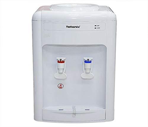آب سرد کن تلیونیکس مدل TWD2860