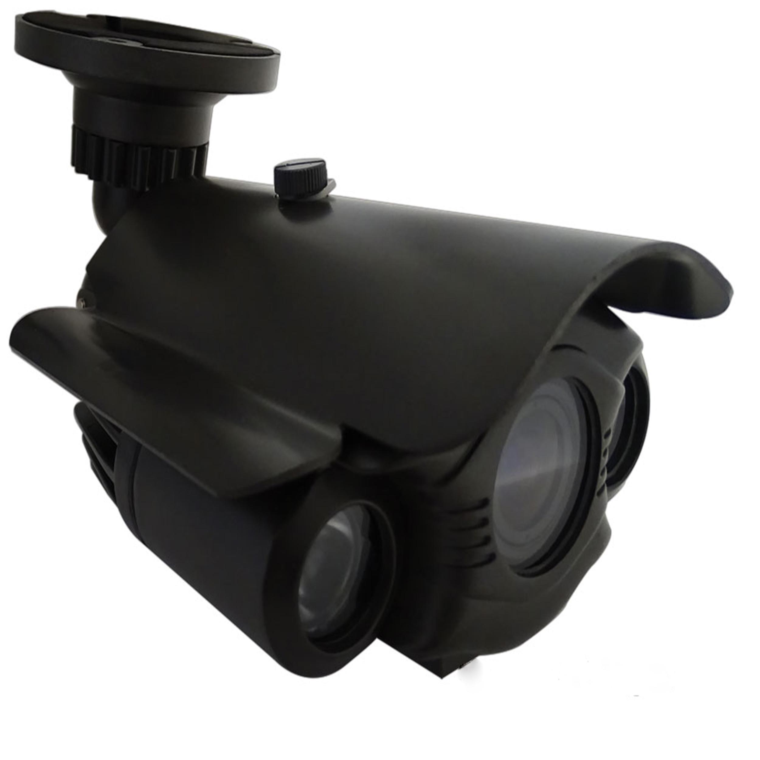 دوربین مداربسته آنالوگ واچ داگ مدل WD-2040VL