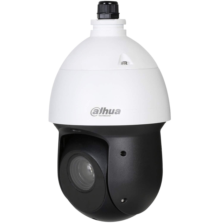 دوربین مداربسته اسپید دام داهوا 2MP مدل DH-SD49225I-HC