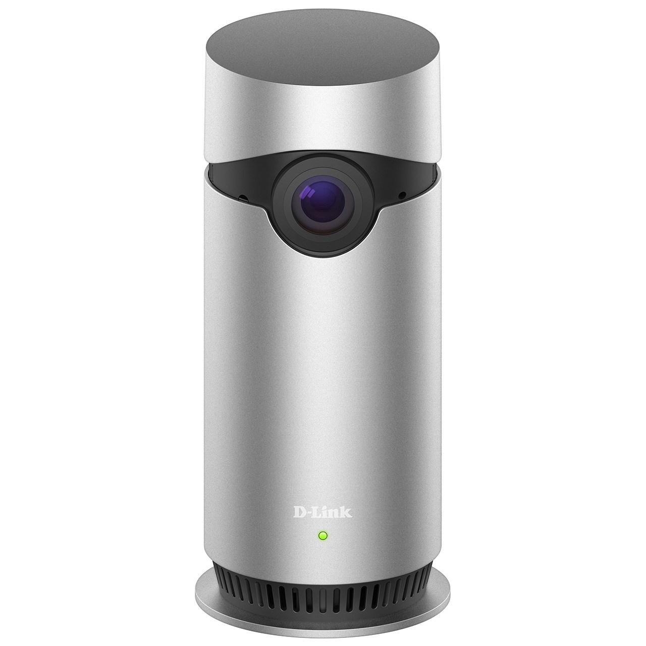 دوربین تحت شبکه دی-لینک مدل DSH-C310