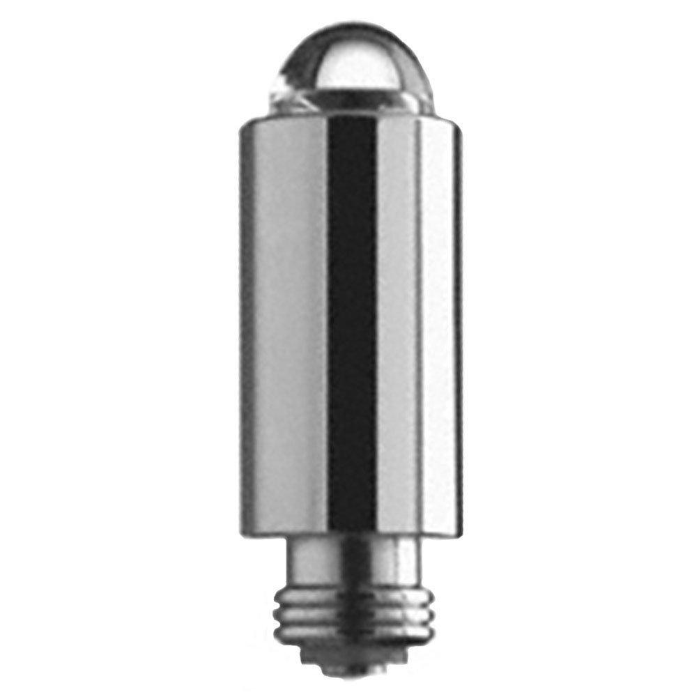 لامپ اتوسکوپ 2.5 ولت بسته 5 عددی