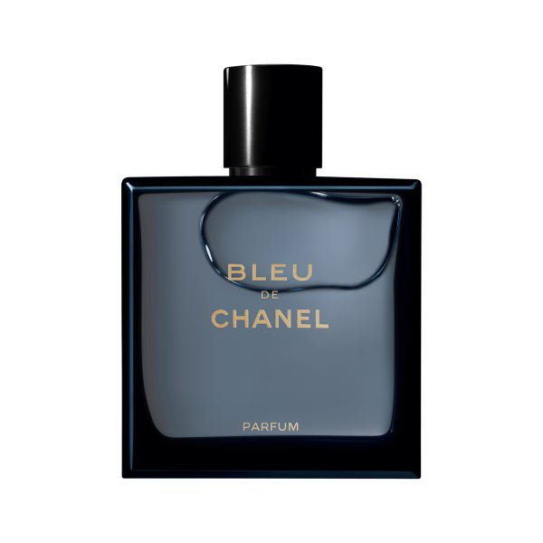 تستر پرفیوم مردانه شانل مدل Bleu de Chanel حجم 100 میلی لیتر