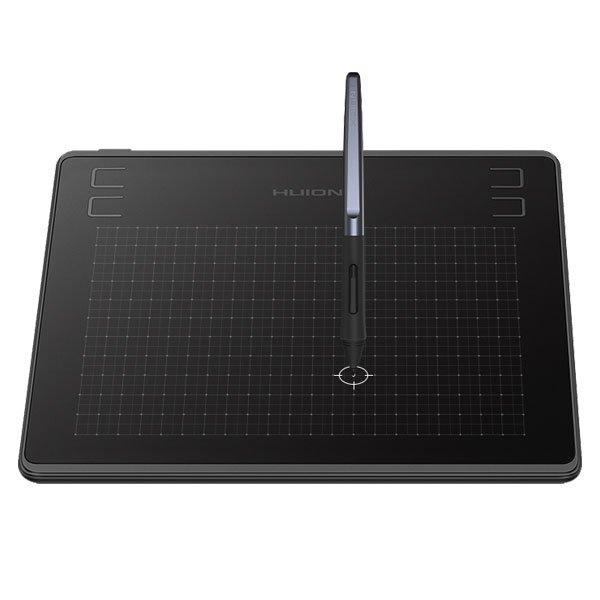 قلم نوری هوئیون مدل HS64
