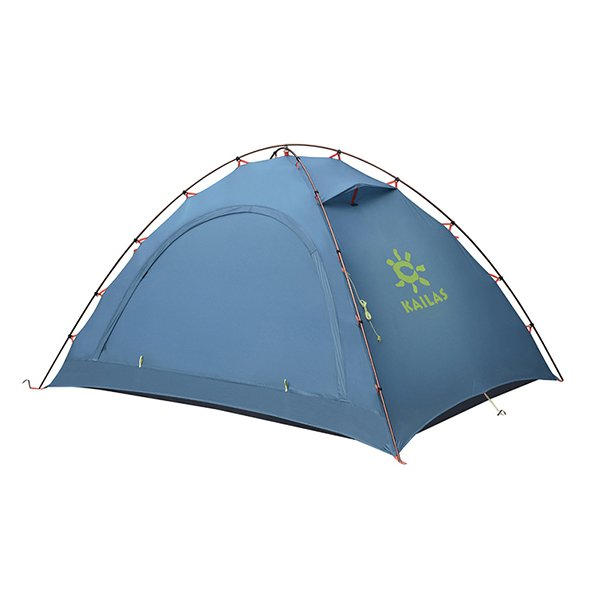 چادر اضطراری مدل Camping کد 157