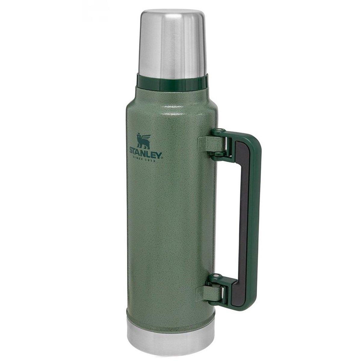 فلاسک استنلی مدل classic bottle  گنجایش 1.5 لیتر