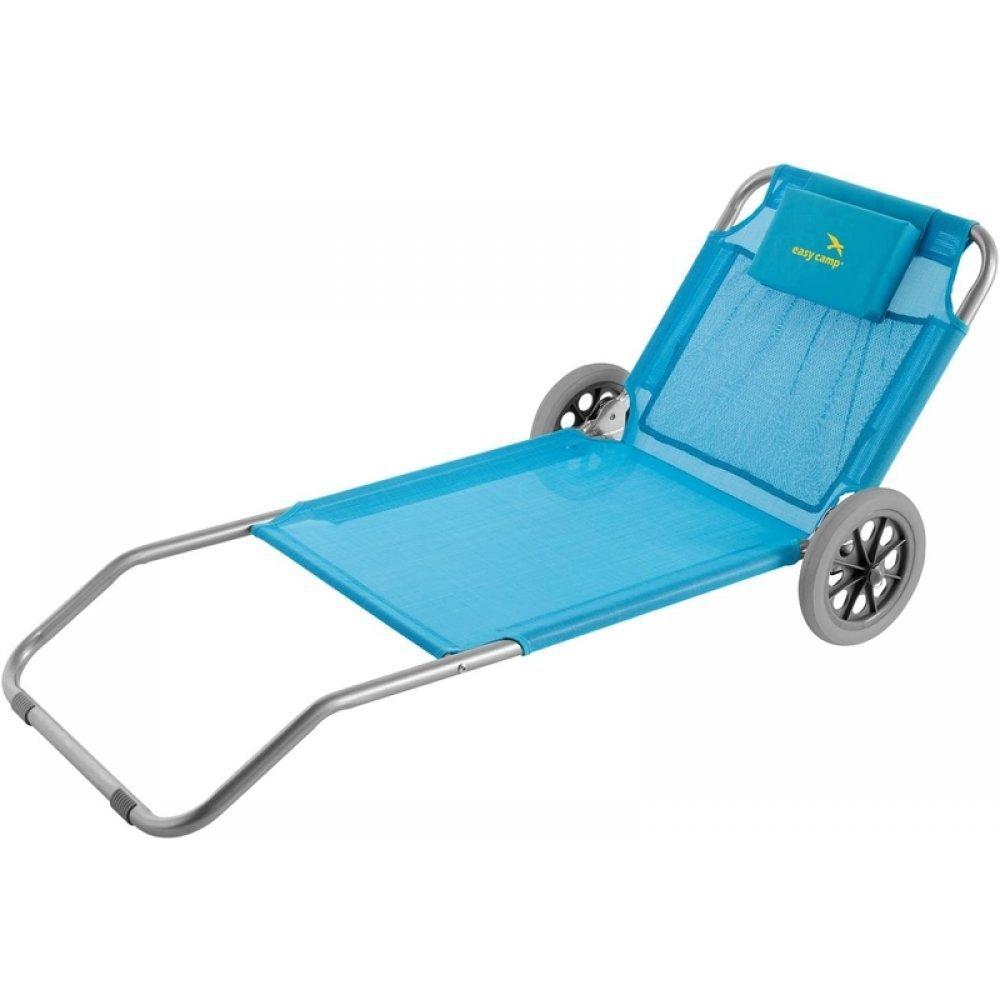 صندلی ساحلی ایزی کمپ  مدل Pier Blue