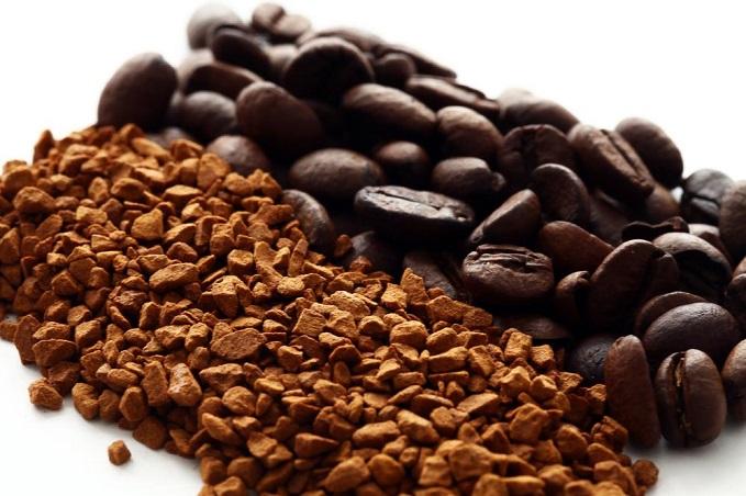 قهوه فوری نسکافه گلد 250 گرم وجیسنک