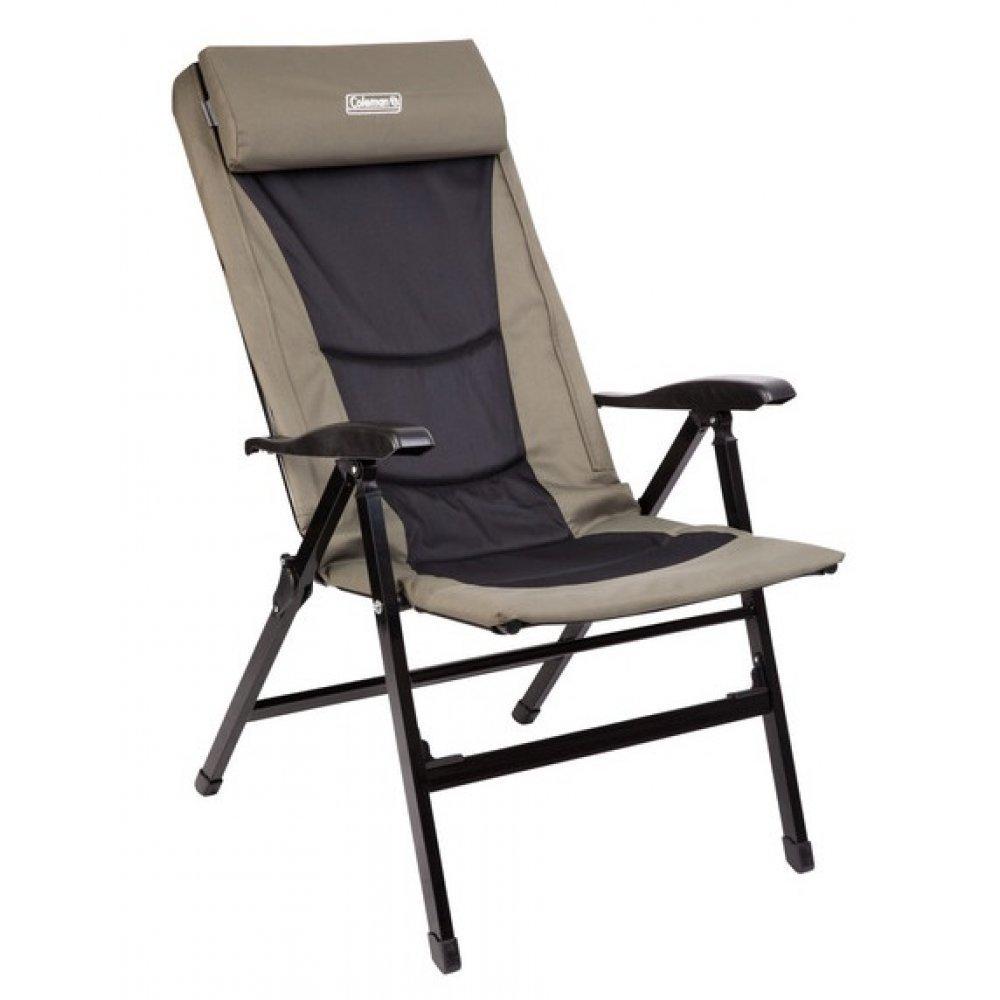 صندلی سفری کلمن مدلRecliner Chair