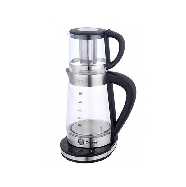 چایساز رو همی دسینی مدل 3003