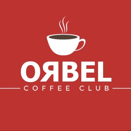 OrbelCoffee