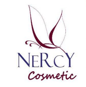 nercy_cosmetic