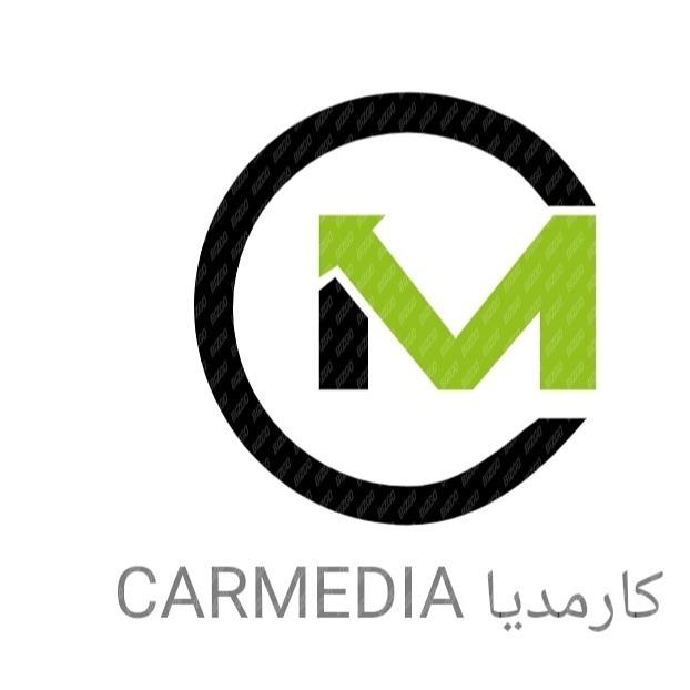 CARmediaSHOP